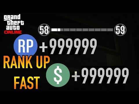 ps4 money png drop free drops ps4
