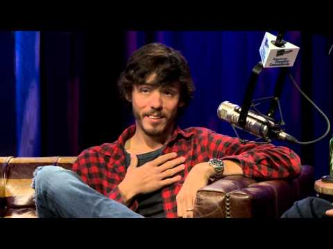 Kix TV: Chris Janson