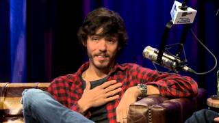 Kix TV: Chris Janson Video