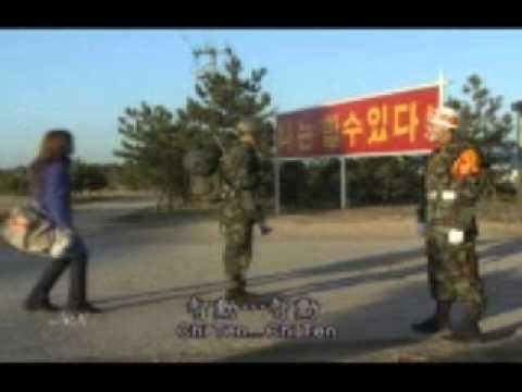 janeyman convert to korean best vdö -002.mp4