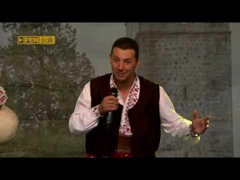 ХАМИД ИМАМСКИ - На стол седя (live) / HAMID IMAMSKI - Na stol sedya
