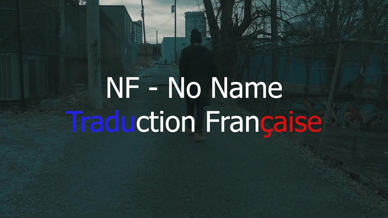 Download NF - No Name / Traduction Française