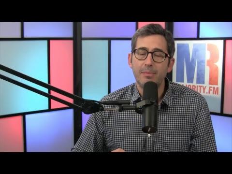 News w/ the MR Team - MR Live - 2/14/18