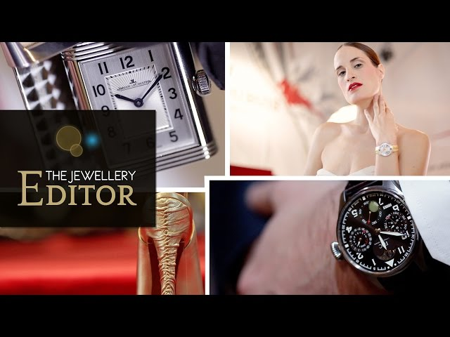How to bring fashion to your watch with Louboutin, Massaro and British ...