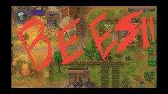 Graveyard Keeper:  Bees  (It's The Bees Knees)