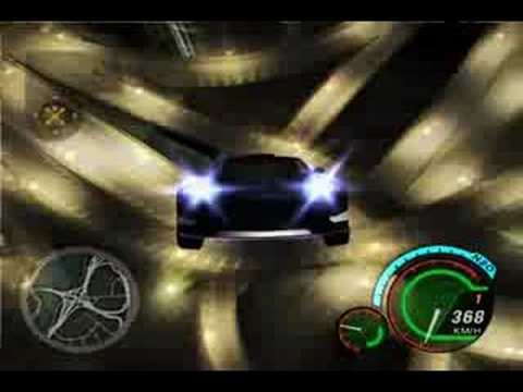 need for speed underground 2 cheats link doovi. Black Bedroom Furniture Sets. Home Design Ideas