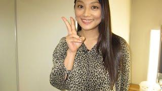 YouTubeで富豪になる方法→http://torendo.sakura.ne.jp/02 巨乳軍団「イ...
