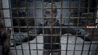 Вечеринка Лукаса. Resident Evil 7 Biohazard прохождение часть 9 Camelot G видео обзор игры.
