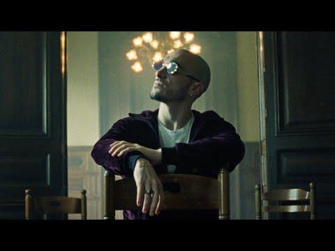 Youtube: Maska – Voie Lactée (feat. Lefa & Lord Esperanza) [Clip Officiel]