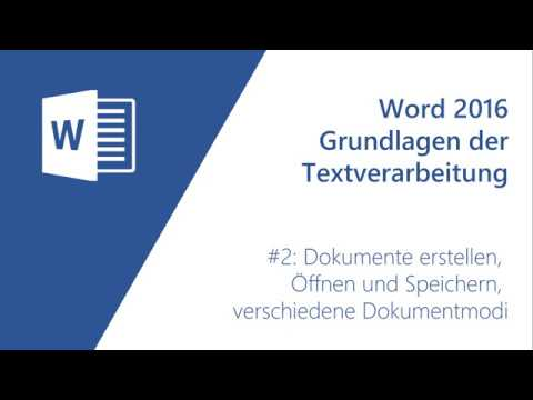 Dateien umwandeln in andere Formate (Tutorial) - CloudConvert from YouTube · Duration:  1 minutes 9 seconds