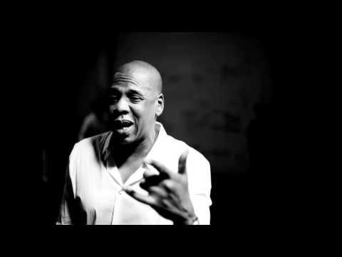 I Got The Keys Exposed | Jay Z | DJ Khaled | Future