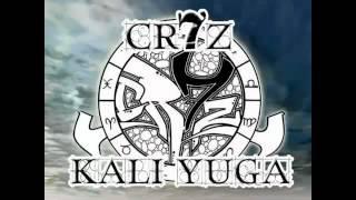 Das Kali-Yuga ..und die schöne neue Weltordnung