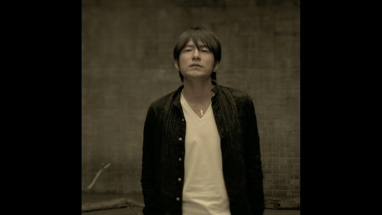 Mr.Children 「しるし」 MUSIC VIDEO