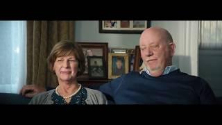 Рекламный ролик освежителя Febreze для Super Bowl 2018