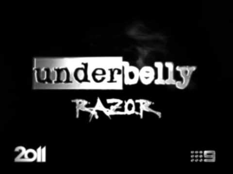 Underbelly Razor Trailer Tainted Love Download Mediafire