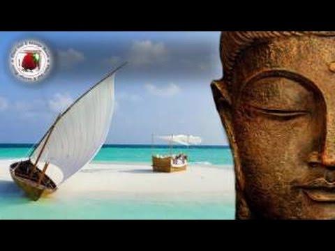Buddha Lounge & Bar Music #London Summer Edition 2016 #Set 3