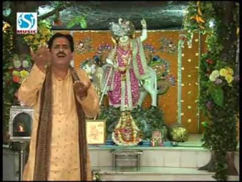 Kya Bharosa Hai Is Zindgi Ka ( Shiv Singh Tanwar )