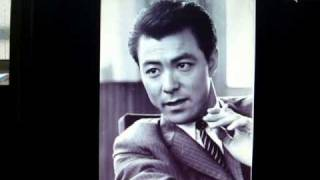 J. Tamiya Talks About His Children 田宮五郎 検索動画 36