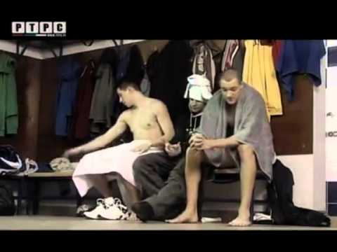 Kosarkasi - 2005 - 2. Epizoda ( Sve Epizode )