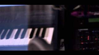 Remix - Svenstrup & Vendelboe - Dybt Vand (feat. Nadia Malm) (Jesper Zar vs Jack Rowan Remix)