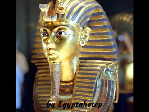 EGYPT 314 - EGYPTIAN MUSEUM CAIRO IV - (by Egyptahotep)