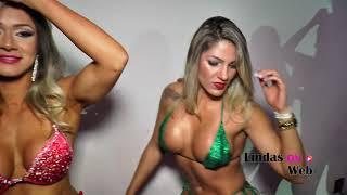 Download Video lindasonweb - Funk Rebola Sensual Sexy Novinha Brazilian Girls Ass Bunda bikini biquini Garota Hot MP3 3GP MP4