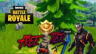 Get FREE Battle Pass Tier Season 4 Week 3 Hidden Battlestar Location (Secret blockbuster #3)