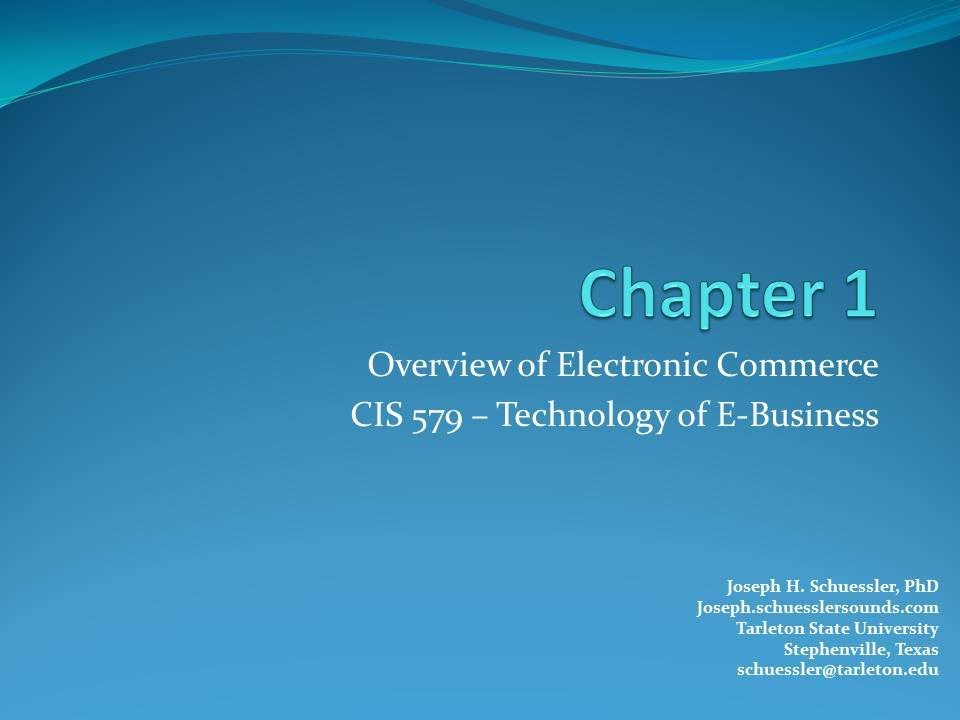 bcis ch 1 Study flashcards on bcis 1305 business computer applications test 1 ch1-5 at cramcom quickly memorize the terms, phrases and much more cramcom makes it easy to get the grade you want.