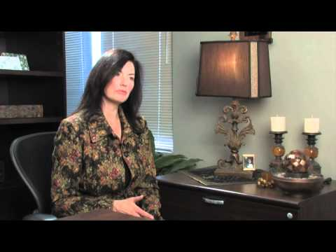 Divorce - Beryl McNeill Law Lawyer Mediator Mediation - Calgary, Alberta