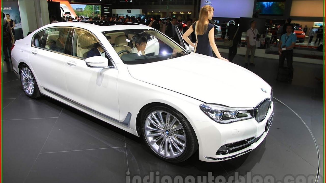 BMW Series New BMW Series G Reviews Specs And - Bmw 5 series new price