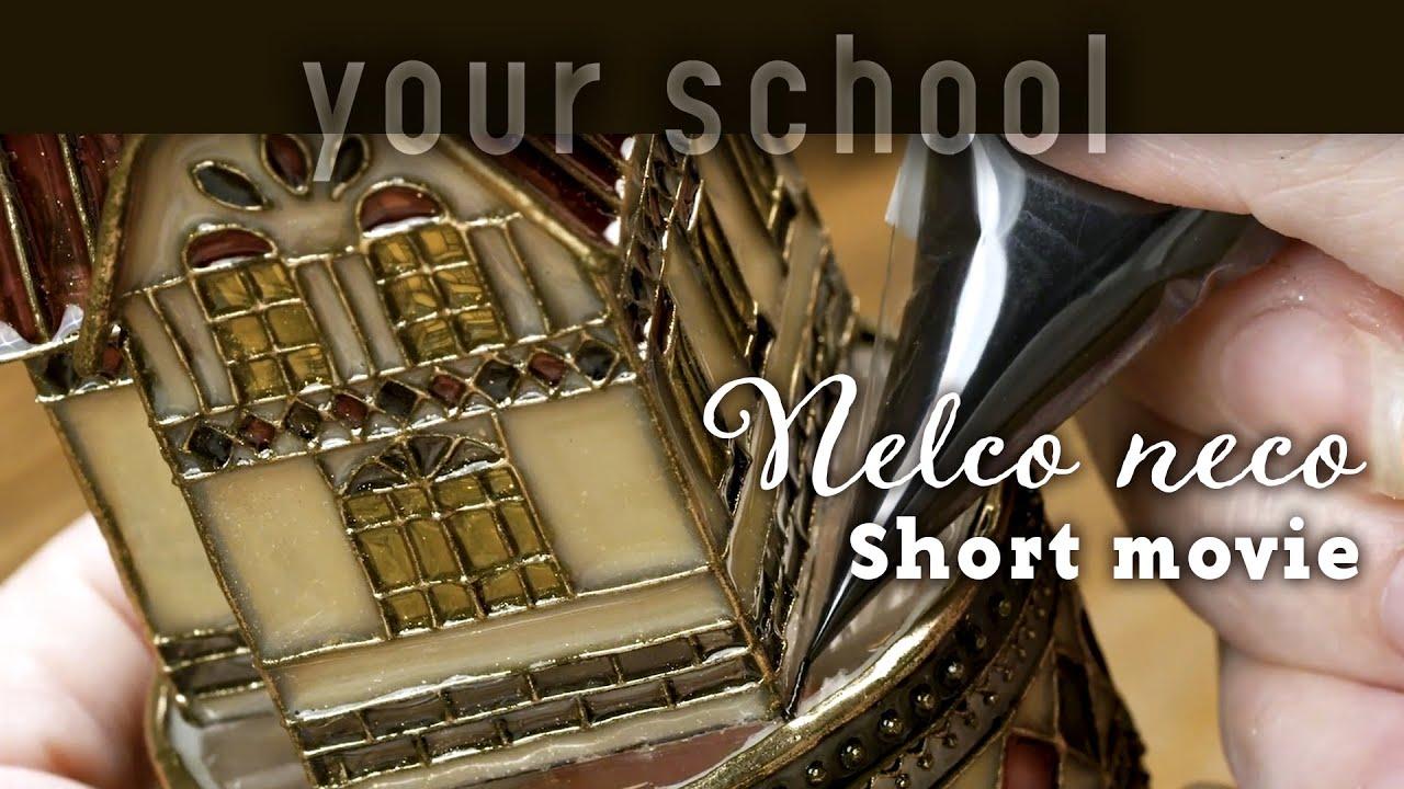 【your school】 撮影風景とサンプル動画 ショートフィルム 【Vlog】