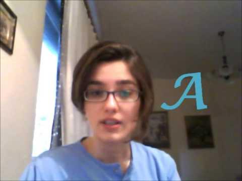 Vlach language - letter A - word APIPIJATU