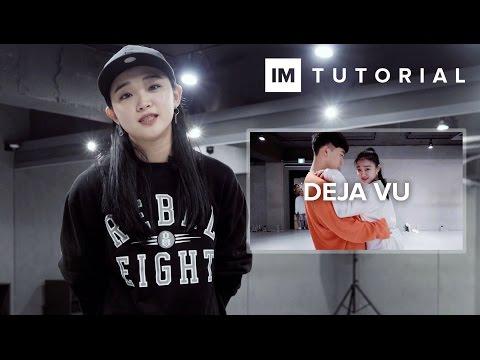 Deja Vu - Post Malone ft. Justin Bieber / 1MILLION Dance Tutorial
