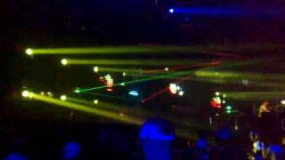 Download enTrance 2009 Bydgoszcz 07 03 09 Steve Mulder MP3 song and Music Video