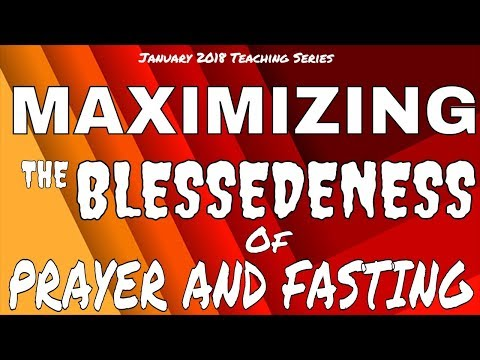 Live Stream Faith Tabernacle 21 Days Praying And Fasting 2018 Day 15 Bishop David Oyedepo