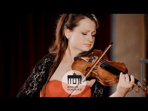 Fauré Quartett - Mussorgsky: Old Castle