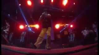 02 - EL LEÓN - LA MONA JIMENEZ [CD Nº86 VOL. 2] [DVD]