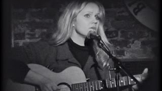 Eva Cassidy Autumn Leaves