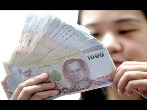 PERINGATAN - Hati-Hati AWAS Pergi ke Thailand - HARUS NONTON [HD]