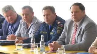 Совет ректоров вузов Воронежской области(, 2014-09-04T07:07:10.000Z)