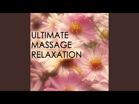 zen meditation music zen garden youtube. Black Bedroom Furniture Sets. Home Design Ideas