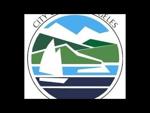 2017 07 28 Port Angeles City Council Special meeting Budget Forecast