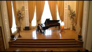 Czerny : Op.740 No.35 in F major