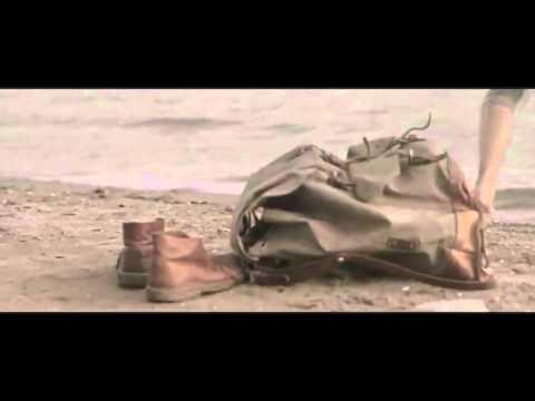 Linkin Park   Lost in the Echo (EZHi remix contest version