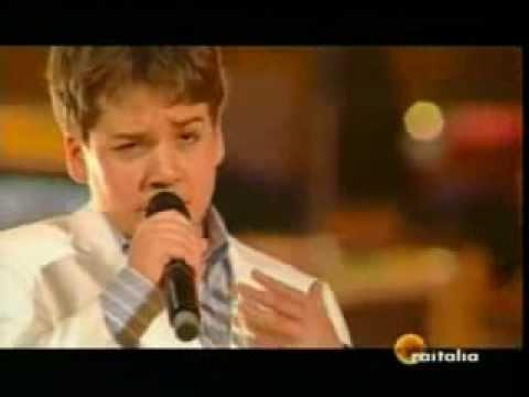 Tanto pe' canta'.- Luigi Fronte - Ernesto Schinella 2009
