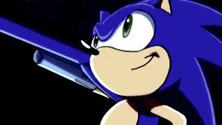 Sonic клип- Linkin park numb (Linkin park - numb на руский)
