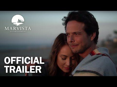 Meet My Valentine - Official Trailer - MarVista Entertainment