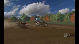 "[""Farm Sim"", ""FS 2013"", ""Farming Simulator"", ""lindbejb"", ""joe lindberg"", ""planting"", ""spring"", ""john deere"", ""lbj modding"", ""windchaser"", ""mandako"", ""land roller"", ""rolling"", ""land rollling"", ""t9.450"", ""new holland"", ""t9"", ""450"", ""775E"", ""challenger"", ""t8"