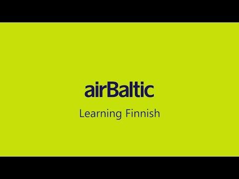 Happy 100th birthday, Finland