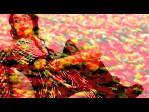 caradefuego---déjame-vivir-con-alegria-(album-trailer)